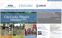 CityLinks