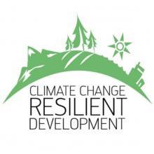 CCRD Logo