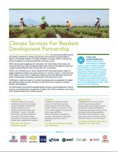 CSRD Factsheet