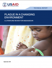 Image 2019_USAID_ATLAS_Madagascar Plague Lit Review