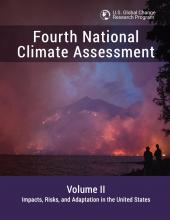 NCA4 Assessment cover