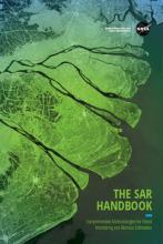 SAR Handbook cover