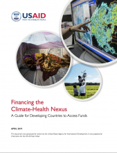 ATLAS Health Nexus Guide