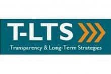 T-LTS