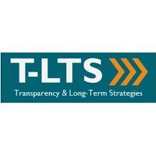 T-LTS logo
