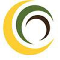 CCAFS logo v2