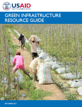 Green Infrastructure Resource Guide