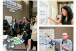"""Convening Private Sector Investment in Climate-Smart Commodity Production in Southeast Asia"" Workshop images"