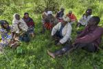 Members of pastoralists photo